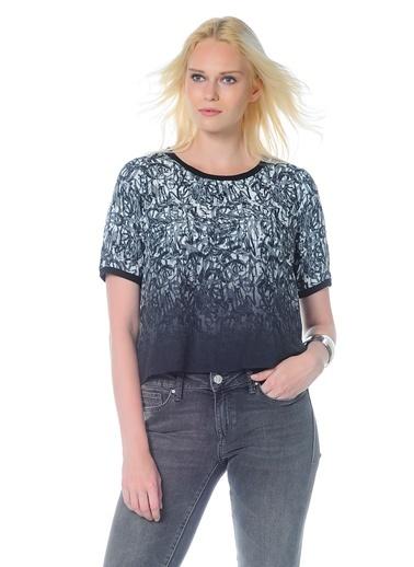 Mavi - T-Shirt   Regular Fit